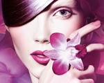 Sephora e Pantone lançam maquiagem em homenagem ao Radiant Orchid