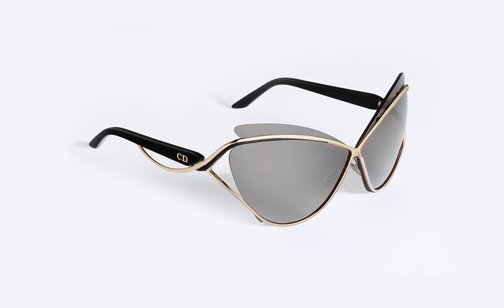 Confira seleção de óculos de sol que são a cara deste verão – Moda ... 4dcc799cc4