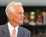 Demissões na Heinz prejudicam imagem de Jorge Paulo Lemann nos EUA