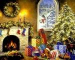 Glamurettes revelam suas lembranças mais especiais de Natal