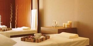 Fresh! Conheça as massagens oferecidas pelo Spa Cidade Jardim