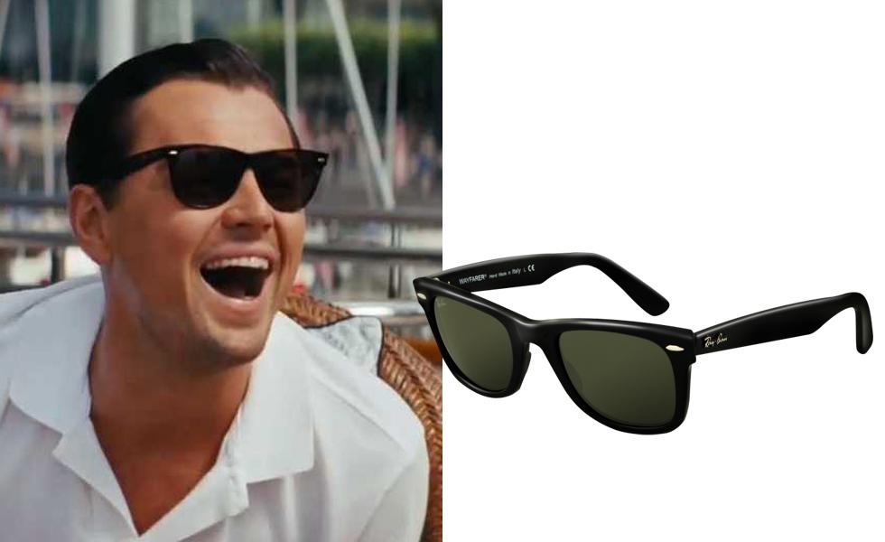 8f140aad67e60 Galeria - Oculos dos filmes