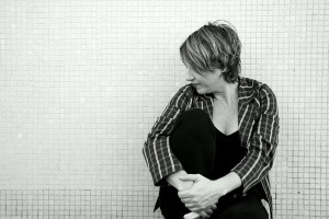 Cada DJ uma folia: Andrea Gram entrega seu setlist hype de Carnaval