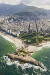 Verão lucrativo: seriado do GNT mostra em que investir na estação mais quente do ano