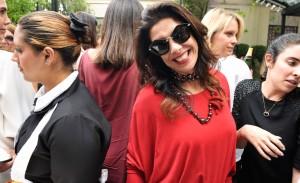 Patricia Brandão dá dicas insider do que fazer em Londres. Anote aí!