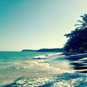 Dica Suzuki Jimny: programas para curar ressaca de Ano Novo em Trancoso