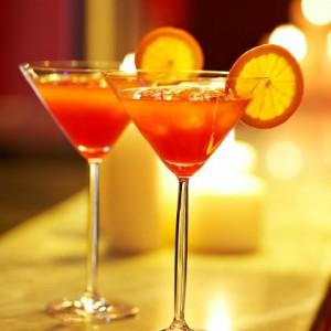 Entre no clima do esquenta com setlist do Bar Numero by Pedro Sabie
