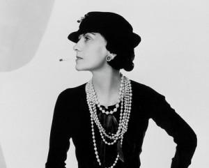 43 anos sem Coco Chanel. Confira nossa homenagem fashion à icônica estilista