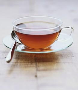 Chás detox para as necessidades de cada organismo. Que tal?