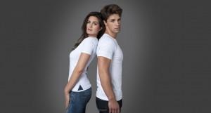 Conheça a Up Couture, marca de roupas que deixam a postura perfeita