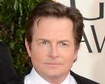 Michael J. Fox ganha retrospectiva durante Globo de Ouro e… ops!