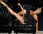 Posh Club de Floripa apresenta companhia de balé de Buenos Aires