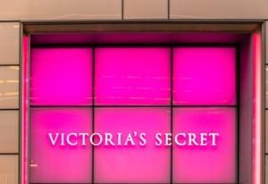 Victoria's Secret acusada de puritanismo nos EUA? Pois é…