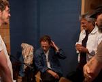 Disco de Tom Zé terá parceria inédita com Caetano Veloso e muito mais