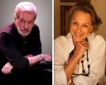 Sabine Lovatelli conta tudo sobre a terceira edição do Música em Trancoso