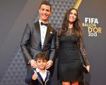 Cristiano Ronaldo ganha Bola de Ouro e confirma previsão. E os brasileiros?