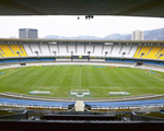 Festa de Carnaval no Maracanã vai reunir celebs e jogadores de futebol