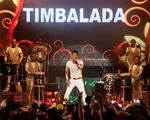 Olodum e Timbalada agitam o pré-Carnaval de Salvador. Axé!