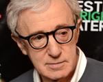 """Woody Allen e sua ausência no Globo de Ouro: """"Prefiro Nova York"""""""