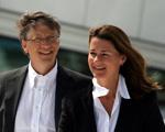 Bill Gates promete filantropia até 20 anos depois de sua morte