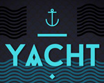 Club Yacht comemora dois anos de vida com noite animada. Vem saber!