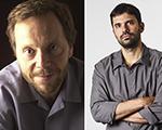Alô, jovens cineastas: festival de curta terá como jurado Fernando Meirelles