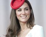 É aniversário de Kate Middleton e Glamurama revê seu estilo