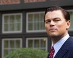 Novo filme de DiCaprio é proibido em países do Oriente Médio e da Ásia
