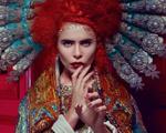 "Os rumos de Paloma Faith em seu novo álbum, ""A Perfect Contradiction"""