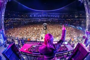 8ª edição do Skol Verão Show Guarujá vai trazer David Guetta para litoral paulista