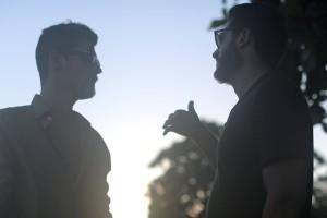 Guilhotina Filmes, de Felipe Solari, vai resgatar a história de Trancoso
