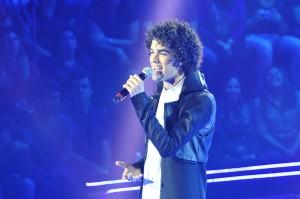 """Sam Alves revela que não se sentia merecedor do """"The Voice Brasil"""""""
