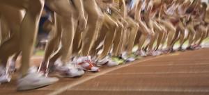 Confira as dicas do Glamurama para quem pratica corrida. De blusas a alimentos