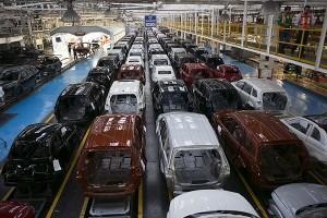 Fiat anuncia compra total da Chrysler e cria o 7° maior grupo no setor