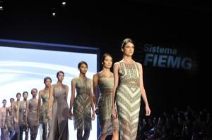 Para não brigar com Fashion Rio, Minas Trend antecipa sua 14° edição