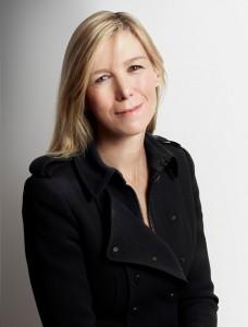 Ex-diretora financeira da Burberry é a nova CEO da Harvey Nichols