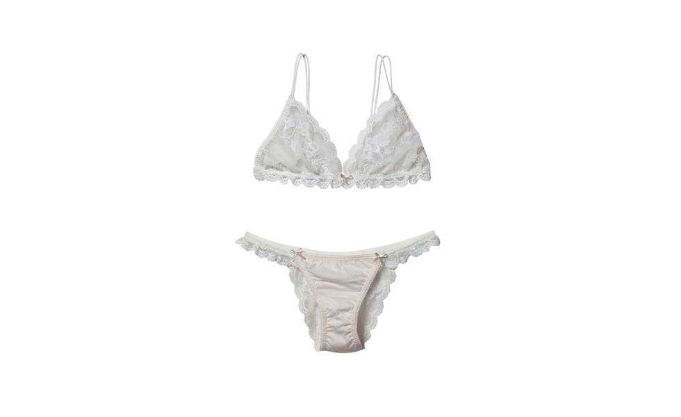 YVY do Cidade Jardim dá sugestões de lingeries para você fazer ... 0d5c3ac2bae