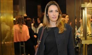#Vidadeglamurette: o que faz a cabeça de Camila Espinosa
