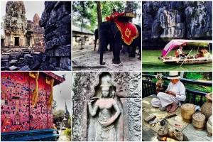 Joyce Pascowitch no blog: uma viagem dos sonhos pela Ásia. Pode entrar!