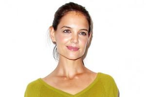 Katie Holmes namorando amigo de Tom Cruise? Entenda este lance!