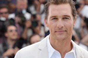 Depois do Oscar, ou Matthew McConaughey vira cult ou continua galã…