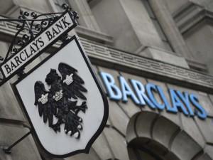 Drama! Barclays Bank, do Reino Unido, anuncia demissão em massa