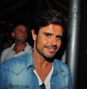 Léo Ribeiro: aniversário com jantar para amigos e festa hype em Floripa