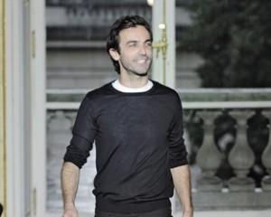 Julgamento do caso Ghesquière X Balenciaga já tem data marcada
