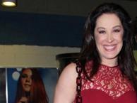Claudia Raia explica detalhes do motivo que a fez cancelar estreia no último instante