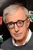 Em carta aberta, Woody Allen nega acusação de abuso sexual contra a filha