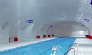 Candidata em Paris quer transformar estações fantasmas em complexos de luxo