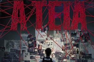 """""""A Teia"""" é embalada por trilha sonora eletrizante. Vem ouvir!"""