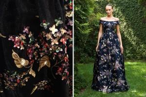 Vestidos-conceito de Patricia Bonaldi chegam a custar R$ 35 mil