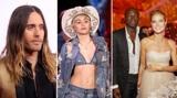 Novo e antigo casal agitam o mundo das celebridades. Quem são?
